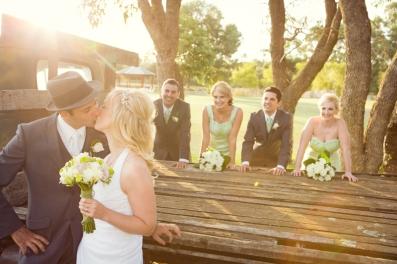 Wedding-P&J-659