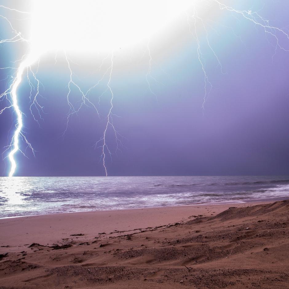 myalup-storm-8380_2