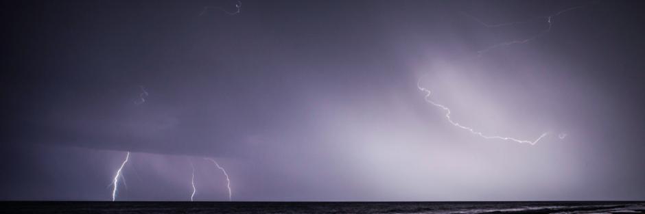 myalup-storm-8384