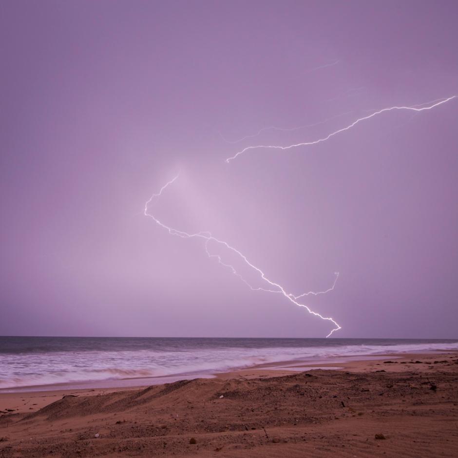 myalup-storm-8390