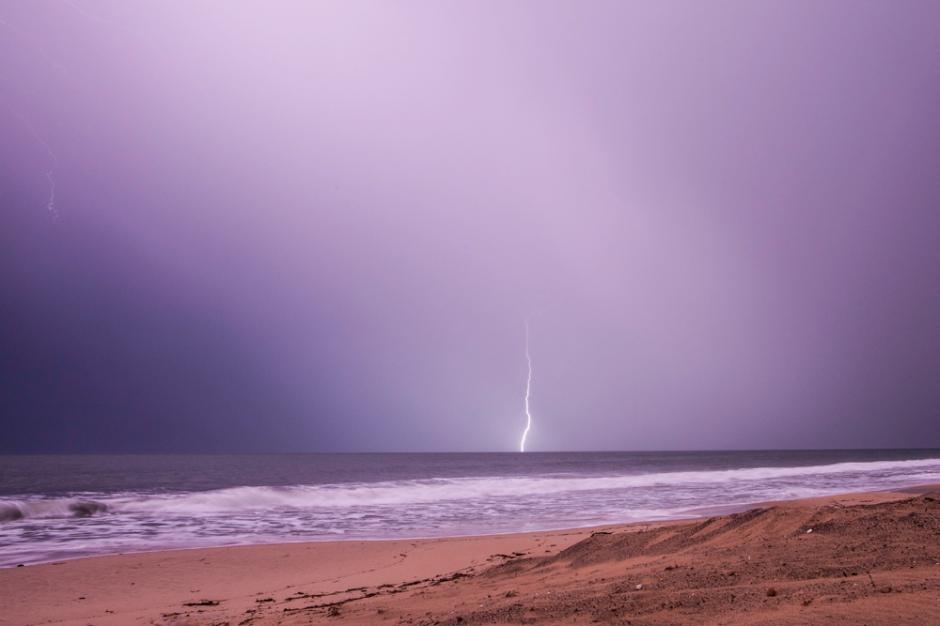 myalup-storm-8397