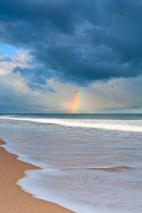 Myalup Rainbow