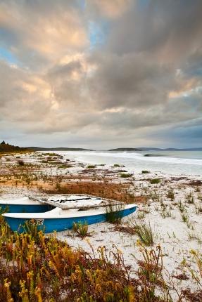 albany_boat