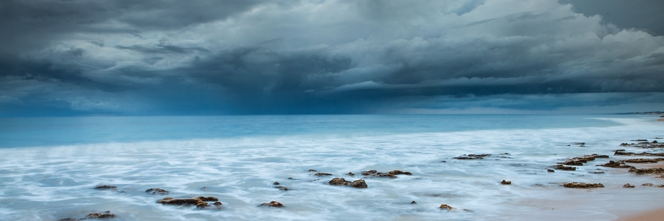 binningup-storm