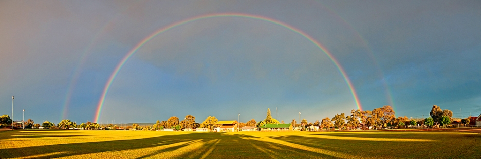 Harvey-Rec-ground-rainbow-Panorama