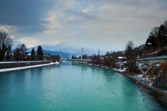 innsbruck-river