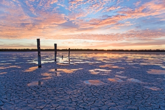 Lake_Preston
