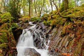lakes_waterfall