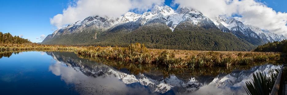 mirror-lakes