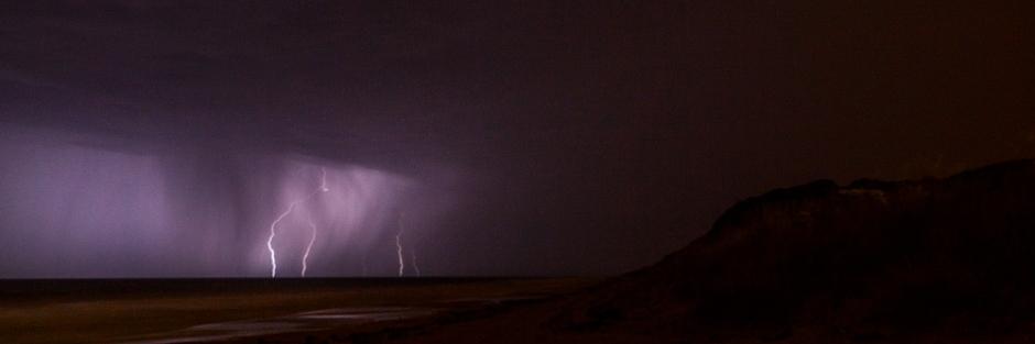 myalup-storm-8371