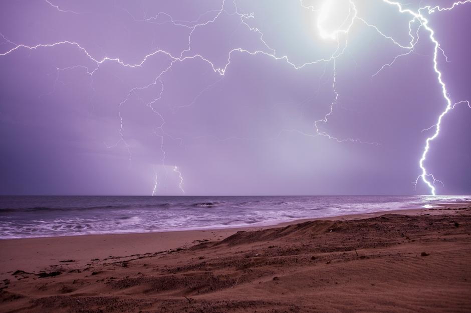 myalup-storm-8376_1
