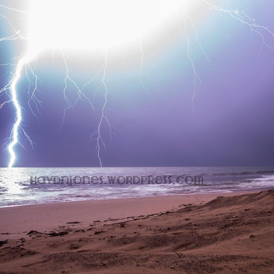 myalup-storm-8380