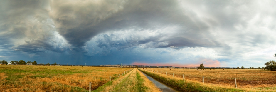 storm-8579