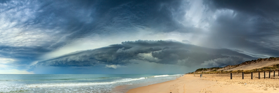 Myalup-storm-7th_Jan-2012
