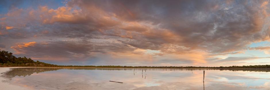 lake-preston-2013