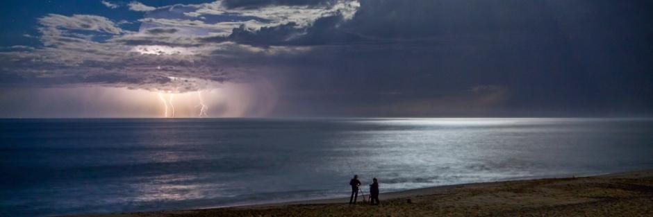 lightning-9449-Edit