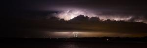 storm-4418-Edit