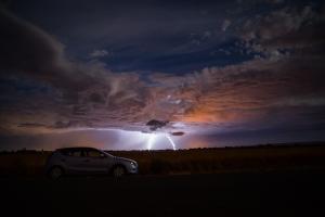 storm-4494-Edit