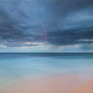 storm-4499-Edit