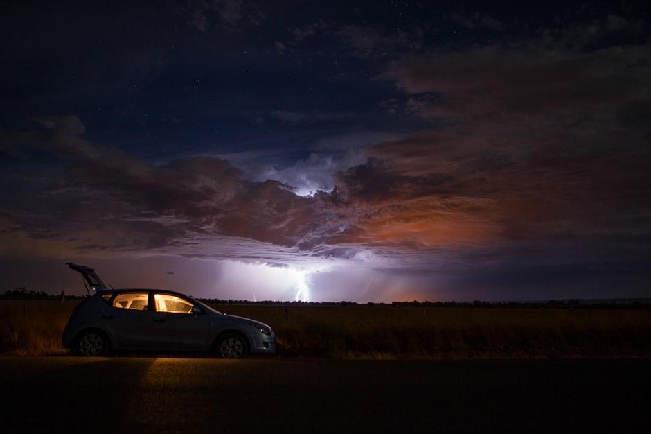 storm-4472-Edit