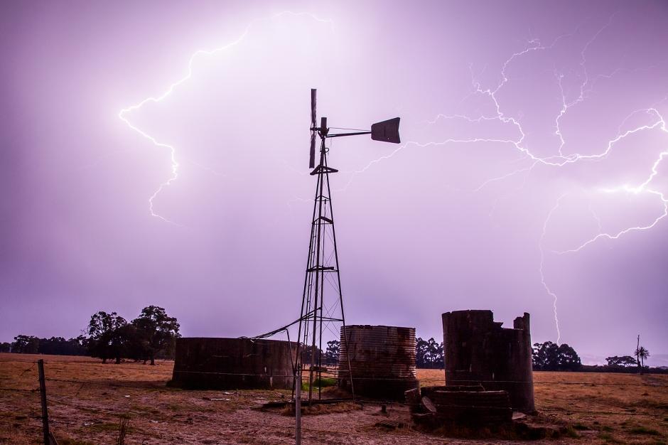 lightning-9974-Edit-2