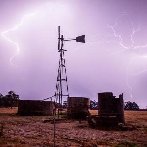 lightning-9974-Edit