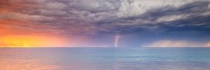 lightning.bino.2015-0159-Edit